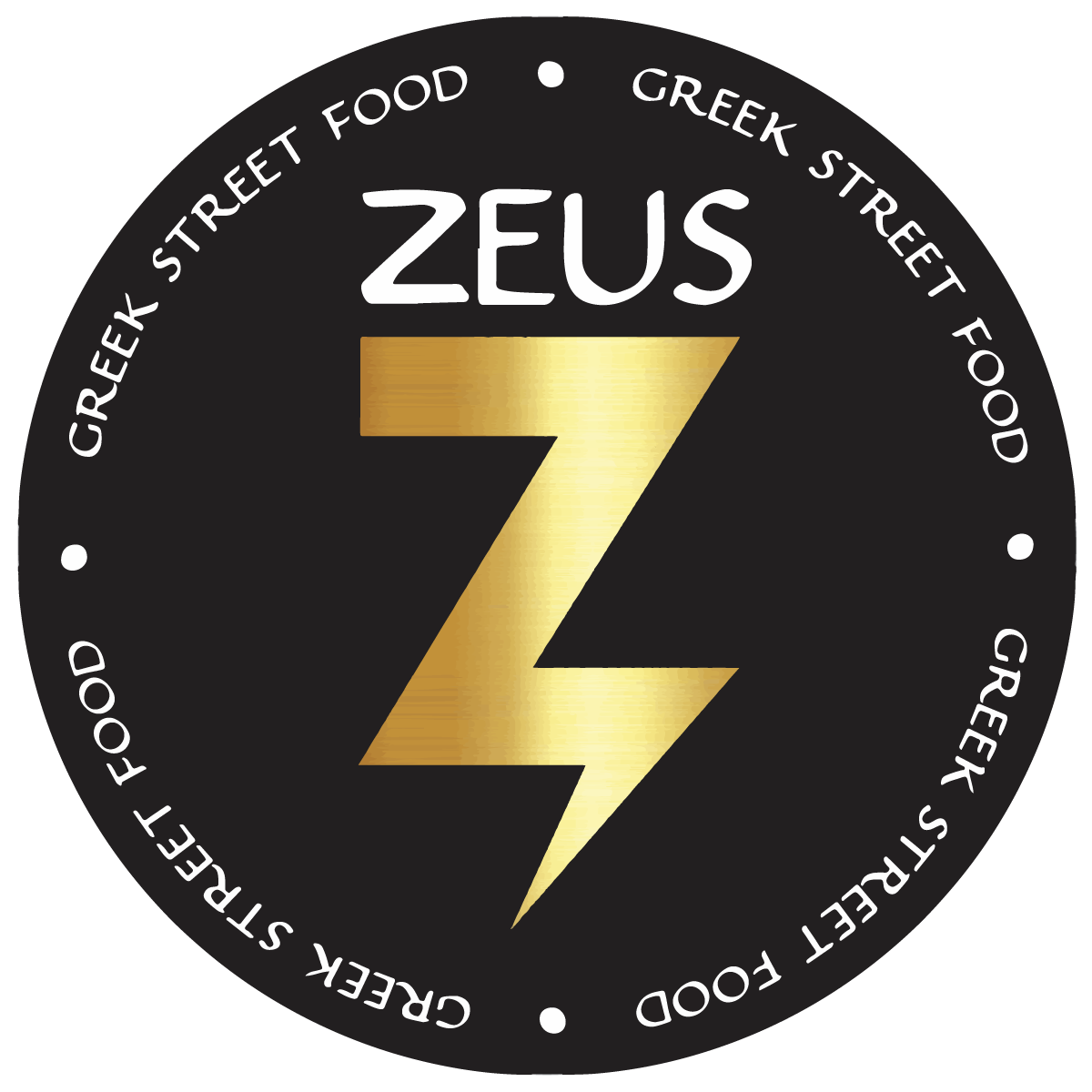 Zeus Greek Street Food Atlanta Ga